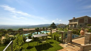 Interview met advocaat Alessandro Clemente over het Rent-to-Buy systeem in Italië