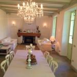 Het kopen van een huis in Italië : je persoonlijke checklist