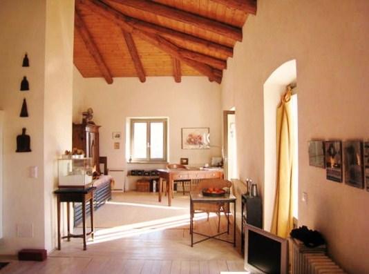 villa te koop in Cissone, Piemonte
