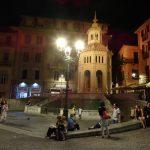 Toerisme in Italië in cijfers