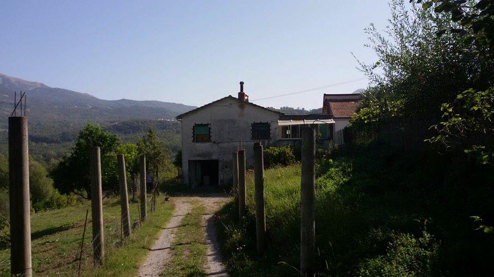 huis te koop in basilicata