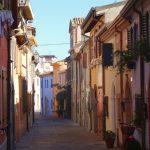 Ronde van Italië – deel 6 : Emilia-Romagna