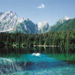 Ronde van Italië – deel 7 : Friuli-Venezia Giulia