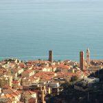 De Italiaanse vastgoedmarkt :  Stand van zaken