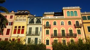 belastingvoordelen huis kopen italie