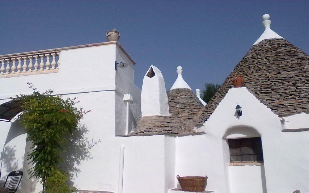 NIDI: De regio Puglia financiert nieuwe bedrijven / eenmanszaken