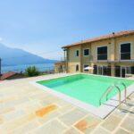 Update :  Fiscale gevolgen van een vakantiewoning in Italië (voor Belgen)